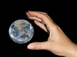 Webinar: Wissenslust! - Resilienz für Doktoranden