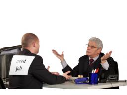 Webinar: Selbstbewusst in den Arbeitsmarkt! (Traumjobwebinar 3/5)