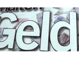 Webinar: Euro Geld Report