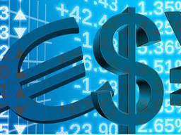 Webinar: Daytrading-Paket - Live-Trading - Webinar-Reihe Januar 2016