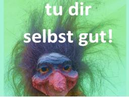 Webinar: Säure Fasten - Basisch Essen