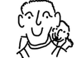 Webinar: Elternzeit
