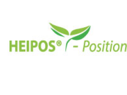 Webinar: HEIPOS - Strategie | Was ist Positionierung