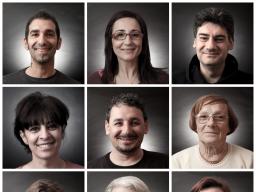 Webinar: Internet-Akquise: Mehr Persönlichkeit, mehr Aufträge!