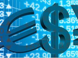 Webinar: Daytrading-Paket - Live-Trading - Webinar Reihe Februar 2016