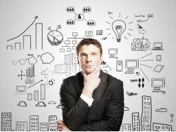 Webinar: Zielsicher Entscheidungen treffen