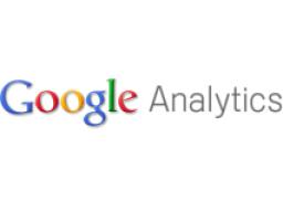 Webinar: Google Analytics Intensiv Teil 2
