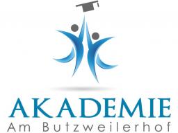 Webinar: Reklamations- und Beschwerdemanagement