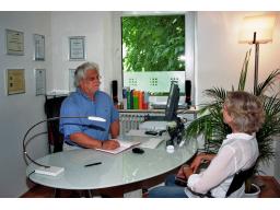 Webinar: Einfühlsame, individuelle und professionelle Beratung
