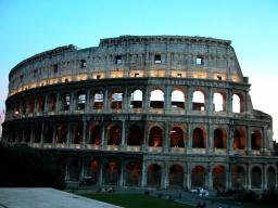 Webinar: Einführung in die italienische Sprache