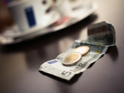 Webinar: Manifestation von Geld und Fülle + Live Coaching mit EFT