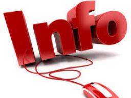 Webinar: Info Abend Teil 2 von drei