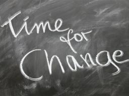 Webinar: Durchstarter-Coaching über 6 Wochen