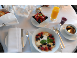 Webinar: WEIGHT SUCCESS-BRUNCH: Dinner Cancelling