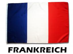 Webinar: Französisch für Anfänger - Lektion 1