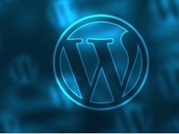 Webinar: Lernen Sie mit Wordpress zu arbeiten
