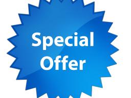 Webinar: Last Chance - 1000 Kunden für 0 Euro