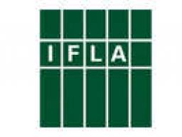 Webinar: Die Arbeit der IFLA-Gremien: Eine Einführung für Neulinge und Interessierte