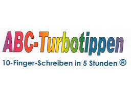 Webinar: ABC Turbotippen 10 Finger Schreiben in 5 Stunden