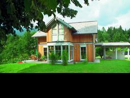 Webinar: Immobilien - Makler-Erfolg durch AnthroProfil®