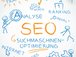 Webinar: Webinar Suchmaschinenoptimierung