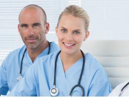 Webinar: Zweitmeinung bei Operationen, neue gesetzliche Regelungen