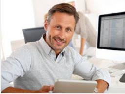 Webinar: Business PowerTuning® - schnell, effektiv-erfolgreich