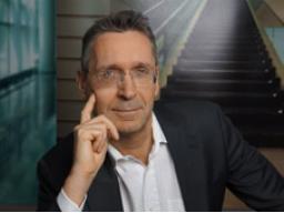 Webinar: Innere Einstellung für Unternehmer in Führungssituationen
