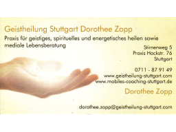 Webinar: Coaching für pflegende Angehörige - Sie fragen ich antworte