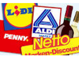 Webinar: Rendite mit Aldi, Lidl & Co.