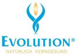 Webinar: Evolution Methode als ganzheitliches Behandlungskonzept