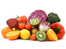 Webinar: Ketogene Ernährung bei Krebserkrankungen