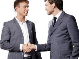 Webinar: Praxisbericht: Wie Sie die 15 entscheidende Merkmale für erfolgreiche Dialog konkret messen.