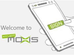 Webinar: XiTrust MOXIS - Release 2018