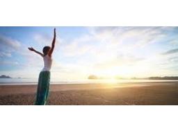Webinar: Der Neue Weg zum Glücklich sein !