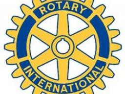 Webinar: Der Rotary eClub 1850 -