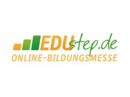 Webinar: Maxis Edudip Erstling