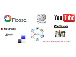 Webinar: Web 2.0 im Sprachenunterricht