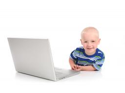Webinar: Der Unternehmer der neuen Generation -  Freiheit durch viele verschiedene Einnahmequellen