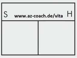 Webinar: Personalbuchführung - Allgemeine Einführung