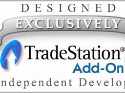 Webinar: Einführung: Tradestation® Easy Language Strategie Entwicklung