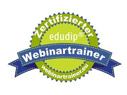 Webinar: Teil 1 bis 5 Ausbildung zum qualifizierten Lebensberater/in