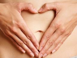 Webinar: ALARM im Darm