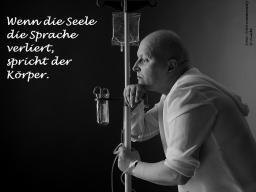 Webinar: chronisch krank - Schicksal & Chance - Wiederholungstermin