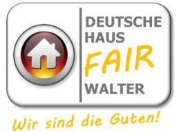 """Webinar: Als Hausverwaltung keinen Erfolg bei Akquise + Marketing? Mit """"Deutsche HausFAIRwalter"""" ändern Sie das!!"""