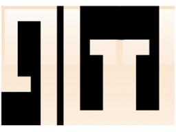 Webinar: AdA - Ausbilder der Ausbilder (IHK)