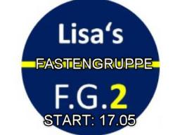 Webinar: Vorbereitung zur FG-2