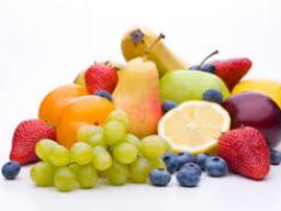 Webinar: Heilung, Vegan, Rohkost, Fasten,...