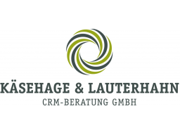 Webinar: CRM-Softwareauswahl - methodisch & transparent