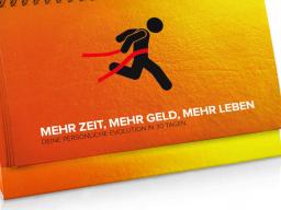 Webinar: Mensch Marke - In 7 Schritten zur erfolgreichen Marktpositionierung